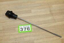Yamaha  YZF 426   Oil Plug Dipstick   Oem YZ 426F   2000 - 2002