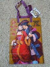 Trader Joe's Reusable Shopping Bag - Virginia - NEW
