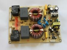 Caple Baumatic Candy Hoover Induction Cooktop Hob Power Board PCB 303203101365