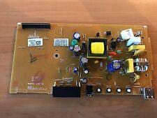 Power Supply Board Fits LG BD620 EBR74928002