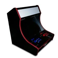 Other Arcade Gaming