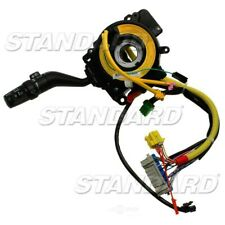 Turn Indicator Switch CBS1406 Standard Motor Products