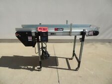 Crizaf Belt Conveyor Mh2182C (Mh2182C)