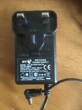 More details for bt home hub 4 and 5 type a switching power supply uk free post