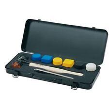 WIHA Schonhammer Set Safety 8-tlg. in Box 28050