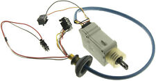 Door Lock Actuator Motor-Solenoid Rear Right Wells DLA577 fits 1996 Volvo 850