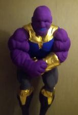THANOS costume / halloween costume hulk, avenger, x man, super man, hulk, batman
