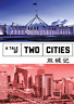 Various-A Tale Of Two Cities (US IMPORT) DVD NEW