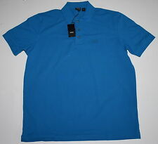 Hugo Boss  Ferrara Polo Shirt, Size Large