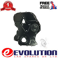 TIMING CHAIN COVER FITS FORD TRANSIT MK7 3.2 TDCI 2007-2014, 7C166019AA, 1738862
