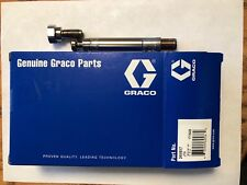 Graco 24W617 Piston Repair Kit. Genuine Graco