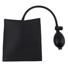 Car Air Bag Wedge Inflatable Shim Powerful Hand Pump Lock smith Door Opener Tool
