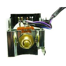 Headlight Switch Wells SW358