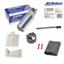 AcDelco Electric Fuel Pump BGV00268 For Ford Contour Probe Taurus 86-99