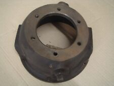 Series Land Rover - Swivel Housing - New Old Stock. - Right Hand FRC2074