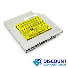 "Apple iMac A1225 24"" PATA CD DVD Drive DVD-RW SuperDrive UJ-875 678-0570A"
