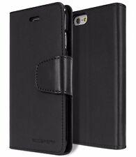 Goospery Wallet Cases for Apple Phones