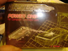 Hypertech power chip#128881 1988 Corvette auto trans new in box stage 1 #139