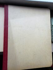 J. PISCHNA: 60 studi giornalieri nuova edizione (Willy Rehberg) 1895 Universal