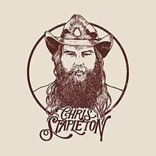 Chris Stapleton - From A Room: Volume 1 [CD]