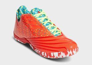 {FX4998} Adidas TMAC 2 Restomod *NEW*