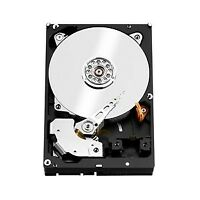 718037835570 HDD Red Pro 2TB 3,5'' 64MB SATAIII/7200rpm Western Digital
