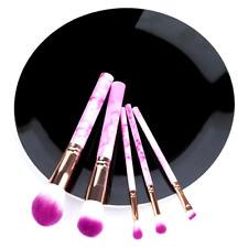 Makeup Pro Brushes Set Foundation Eyeliner Highlighter Eyebrows Beauty Tools