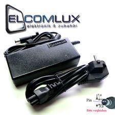 Adapter Netzadapter für HP DV4, DV5, DV6, DV7 Series 19V 4,74A NEU