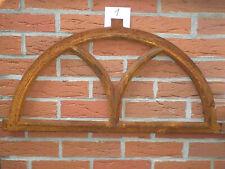 Stallfenster Gusseisenfenster Eisenfenster 55 x 31cm REPRO ohne Glas (2)