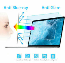 "Anti Blue Light &Glare Laptop Screen Filter Protector for 15.6""(344*194mm)"