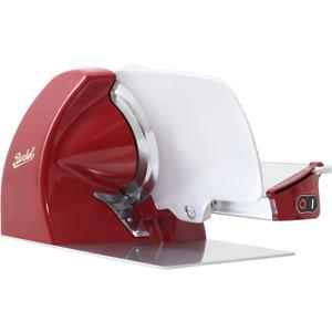 """Berkel Home Line 250 Electric Food Slicer - 10"""" Blade"""