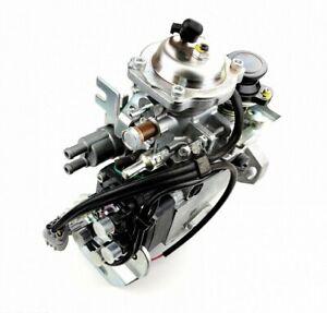 Fuel Injection Pump Toyota Land Cruiser 4.2 D 22100-1C370 New/OEM Genuine
