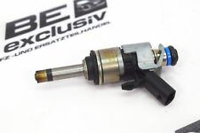 Orig. VW Golf 7 5G VII GTI Einspritzdüse Einspritzelement Injector 06L906A06