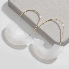 Concha de madre perla