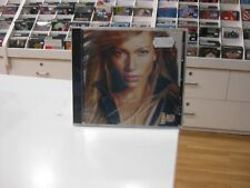 JENNIFER LOPEZ CD JLO 2001