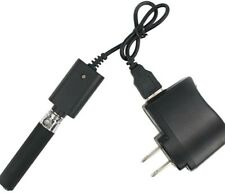 FEVOD USB Charger Cable