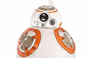 Star Wars BB-8 Golf Head Cover For Driver Upto 460cc