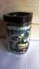 LEGO 8573 Bionicle - Nuhvok-Kal  NEU versiegelt