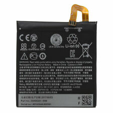 "NEW OEM HTC B2PW4100 BATTERY FOR Google Pixel 5.0"" 2770mAh"