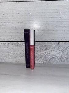 TARTE Maracuja Glossy Lip Oil Sheer Pink NIB