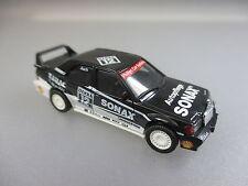 """Herpa: Motorsport Mercedes 190e 2,5-16 """"SONAX"""" N. 12 (pkw-k12)"""