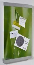 Pinnwand magnettafel g nstig kaufen ebay - Magnetwand ikea ...