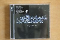 The Chemical Brothers  – Singles 93-03    (Box C570)