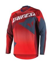 Maillots rouge taille S pour cycliste Homme