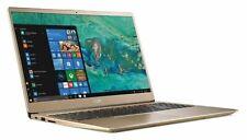"Acer Swift 3 SF315-52 15.6"" FHD Laptop - i5-8250U CPU✔8GB RAM✔1TB HDD✔WIN 10"
