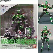 S.H.Figuarts Masked Kamen Rider Ryuki VERDE US Seller NEW ACCEPTING OFFERS