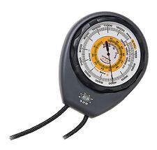 Sun Company Altimeter 203 – Analog Altitude Meter