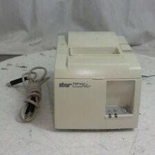 Star Micronics Futureprnt Tsp100 Pos Thermal Printer