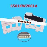 For LG drum washing machine Hall component sensor 6501KW2001A