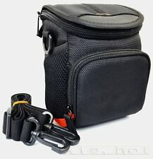 camera case for canon powershot G15 SX160 SX150 SX130 SX120IS G12 G11 G10 G9 D10